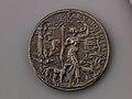Medal- Ippolita Gonzaga MET SLP1278v-2.jpg