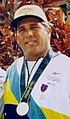Medalha de ouro 2006 3.jpg
