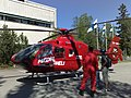 Medi-Heli OH-HMV.jpg