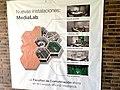 MediaLab Universidad Camilo José Cela.jpg