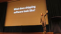 MediaWiki Developer Summit - January 2015 - Photo 04.jpg