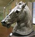 Medici-Riccardi horse 03.JPG