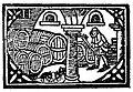 Medieval Wine Barrels.jpg