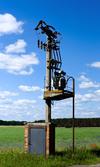 Medium voltage dead-end pylon with transformer.png