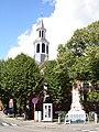 Meerdonk - Sint-Corneliuskerk 1.jpg