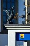 Meilen - Schifflände - ZSG Panta Rhei 2012-10-02 16-27-27.JPG