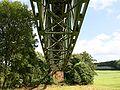 Meinerzhagen - Fischbauchbrücke 05 ies.jpg