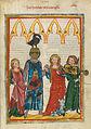 Meister der Manessischen Liederhandschrift 003.jpg