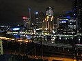 Melbourne Lightpaintings (1583696755).jpg