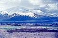 Melendiz Dağı 01 04 1984 Çiftlik Caldera.jpg