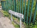 Melling Lane, Maghull (2).JPG