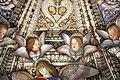 Melozzo da forlì, angeli coi simboli della passione e profeti, 1477 ca., cherubini 01.jpg