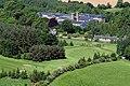 Melrose Golf Course - geograph.org.uk - 1040582.jpg