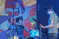 Melt Festival 2013 - Babyshambles-16.jpg