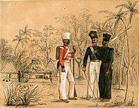 Members of a Nair brigade.jpg