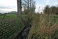 Membruggen - Molenbeek2.jpg