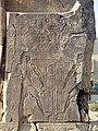 Memnon 21.jpg