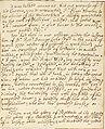 Memoirs of Sir Isaac Newton's life - 020.jpg