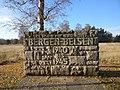 Memorial Bergen-Belsen concentration camp.jpg