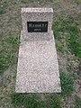 Memorial Cemetery Individual grave (40).jpg