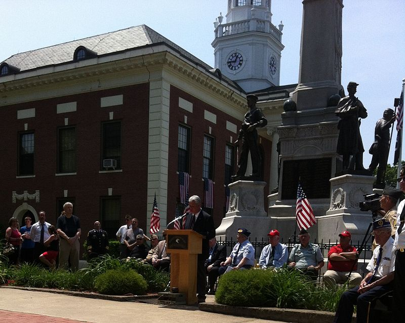 Memorial Day Observance in small New England town.jpg