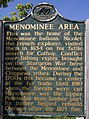 Menominee Area.jpg