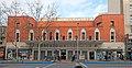 Mercado de Maravillas (Madrid) 01.jpg