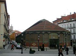 Mercado del Val.jpg