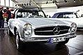 Mercedes-Benz 230SL W113.jpg