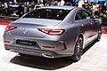 Mercedes-Benz CLS 450 4MATIC, GIMS 2018, Le Grand-Saconnex (1X7A1125).jpg