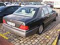 Mercedes-Benz S Class W140 (8465995483).jpg