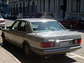 Mercedes Benz 280 S 1985 (15407879138).jpg