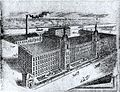 Merchants Cotton Company - Rue Saint-Ambroise - 1905.jpg