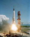 Mercury-Atlas 3 launch.jpg