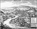 Merian Baden AG 1642.jpg