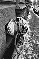 Meritullinkatu 25 - Helsinki 1986 - ser860329 - hkm.HKMS000005-km0000nv5k.jpg