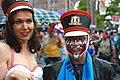 Mermaid Parade 2009 (3650480942).jpg