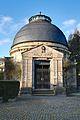 Mertes-Mausoleum Bad Breisig.jpg