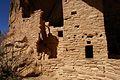 Mesa Verde National Park (3455934354).jpg