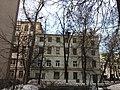 Meshchansky, CAO, Moscow 2019 - 3476.jpg