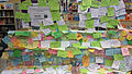 Messages of Hope and Pray for MH370.jpg