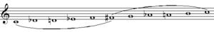 Messiaen-modus7.png