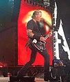 Metallica-Warsaw-2019 06.jpg