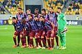 Metallist-Trabzonspor (8).jpg
