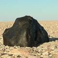 Meteorite userbox.png