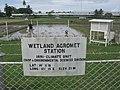 Meteorological station at International Rice Research Institute in Los Baños - panoramio.jpg