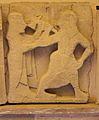 Metopa Paestum 27.JPG