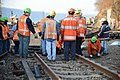 Metro-North Track Repair (11199314093).jpg
