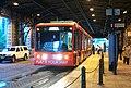 MetroLightRailAtCentral.jpg