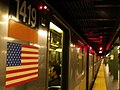Metro - panoramio.jpg